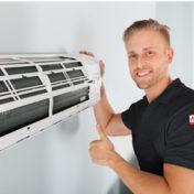 entretien climatiseur