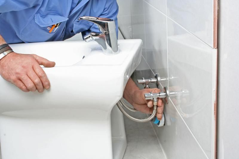 remplacer bidet par wc