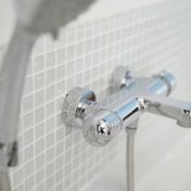 choisir son mitigeur de douche