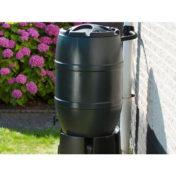 Récupérateur d'eau de pluie