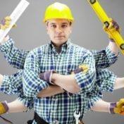 Comment évitez les arnaques en plomberie ?