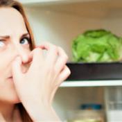 Comment faire face aux mauvaises odeurs dans les canalisations ?