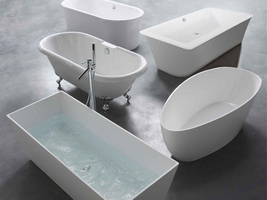 Comment choisir sa baignoire ?