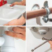 Conseils pour bien choisir ses équipements sanitaires