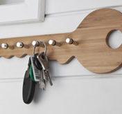 Comment faire pour ne pas perdre ses clés ?