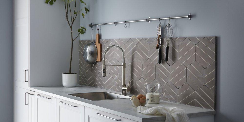 Tout savoir sur le robinet mitigeur de cuisine