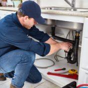 Problèmes de plomberie difficile à reconnaître