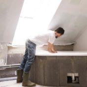 Créer ou rénover son installation de plomberie