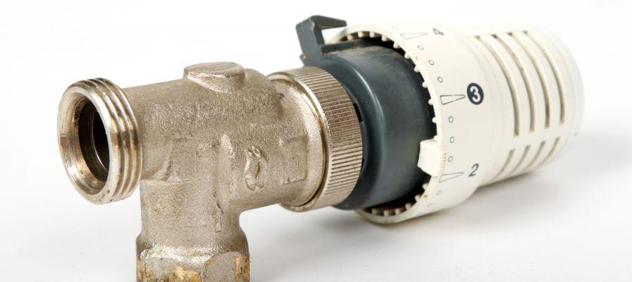 Tout ce qu'il faut savoir sur le robinet thermostatique