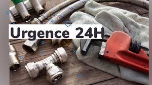 Mr. Plombier Longueuil | Plombiers à Longueuil & Urgence 24h