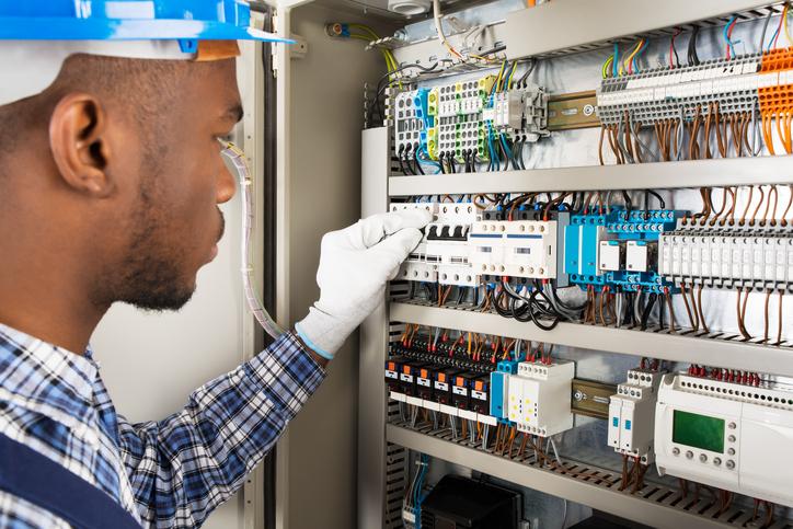 Comment devenir électricien