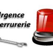 d'urgence serrurier Sartrouville