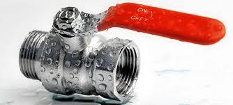 Trouver le robinet d'arrêt général d'alimentation d'eau | Les bons ...