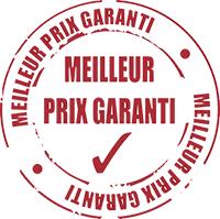 🥇 Plombier Pas Cher à Prix Bas – Devis Gratuit Possible à ...