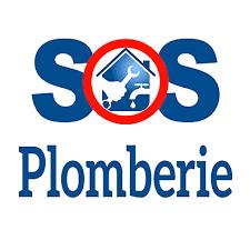 SOS plombier paris