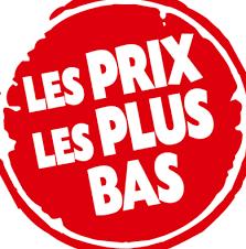 tarif plomberie Paris 18